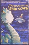 The Book of the Unknown - Harold Woods, Geraldine Woods, Joe Mathieu