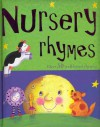 Nursery Rhymes - Parragon Inc.