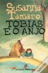 Tobias e o Anjo - Susanna Tamaro