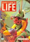 Gilbert's Guide to Life - Phil Cornwell, Graham Marks, Chris Maynard
