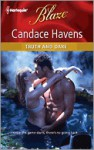 Truth and Dare - Candace Havens