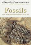 Fossils - Frank H. T. Rhodes, Paul R. Shaffer, Herbert S. Zim, Raymond Perlman