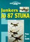 Junkers Ju87 Stuka - Peter C. Smith