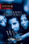 Operation Heartbreaker 11: Wes - Wächter Der Nacht - Suzanne Brockmann, Anita Sprungk