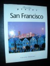 San Francisco (Favorite Places Series) - Carole Chester