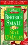 Skye O'Malley (O'Malley Saga, #1) - Bertrice Small