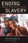 Ending Slavery: How We Free Today's Slaves - Kevin Bales