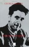 Ensayos Escogidos - George Orwell