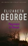 Payment in Blood (Inspector Lynley) - Elizabeth George