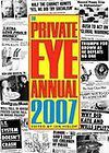 The Private Eye Annual 2007 - Ian Hislop