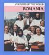 Romania - Sean Sheehan