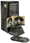 The Complete Arkangel Shakespeare: 38 Fully-Dramatized Plays - Imogen Stubbs, John Gielgud, Eileen Atkins, Joseph Fiennes, Stubbs, Tom Treadwell, William Shakespeare