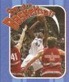Slam Dunk Basketball - Bobbie Kalman, John Crossingham