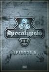 Apocalypsis 2.05 (DEU): Endzeit. Thriller (German Edition) - Mario Giordano
