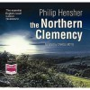 The Northern Clemency - Carole Jean Boyd