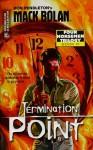 Termination Point - Mike Newton, Don Pendleton