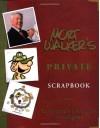 Mort Walker's Private Scrapbook: Celebrating a Life of Love and Laughter - Mort Walker