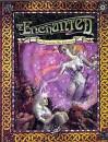 The Enchanted - Steve Kenson
