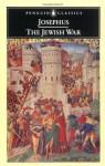 The Jewish War: Revised Edition (Penguin Classics) - Flavius Josephus, Betty Radice