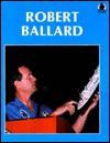 Robert Ballard - Bob Italia