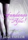 Fandango in the Apse! - Jane Taylor