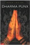 Dharma Punx - Noah Levine