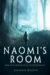 Naomi's Room - Jonathan Aycliffe