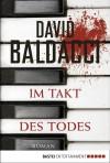 Im Takt des Todes - Rainer Schumacher, David Baldacci