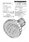 Dock Light Patent - Barre Seid