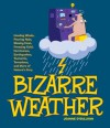 Bizarre Weather: Howling Winds, Pouring Rain, Blazing Heat, Freezing Cold, Huge Hurricanes, Violent Earthquakes, Tsunami's, Tornadoes and more of Nature's Fury - Joanne O'Sullivan