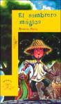 El Sombrero Magico - Rosario Ferré