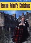 Hercule Poirot's Christmas (Poirot) - Agatha Christie