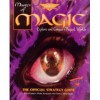 Master of Magic: The Official Strategy Guide (Secrets of the Games) - Alan Emrich, Petra Schlunk, Tom Hughes