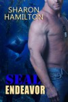 SEAL Endeavor - Sharon Hamilton
