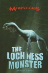 The Loch Ness Monster - Peggy J. Parks