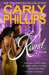 Kismet - Carly Phillips