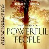 God Wants a Powerful People - Sheri L. Dew