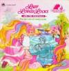 For The Love of LovelyLocks (Lady Lovely Locks) - Teddy Slater, Pat Paris