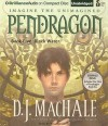 Pendragon Book Five: Black Water - D.J. MacHale, William Dufris