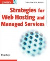 Strategies for Web Hosting and Managed Services - Doug Kaye