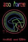 Zoo Force - John Ira Thomas, Jeremy Smith
