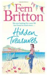 Hidden Treasures - Fern Britton