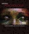 Abnormal Psychology - Robin S. Rosenberg, Stephen M. Kosslyn