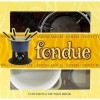 Fondue - Christine Smith
