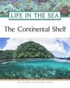 The Continental Shelf - Pam Walker, Elaine Wood
