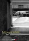Tackling Social Exclusion - John Pierson