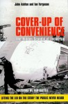 Cover-Up of Convenience: The Hidden Scandal of Lockerbie - David Ferguson, John Ashton