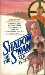 Shadow Of The Swan - M.K. Wren