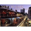 New Orleans: The Growth Of The City - Steve Bryant