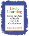 Lively Learning - Linda Crawford